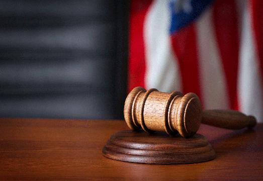 Illinois Pattern Jury Instructions Civil