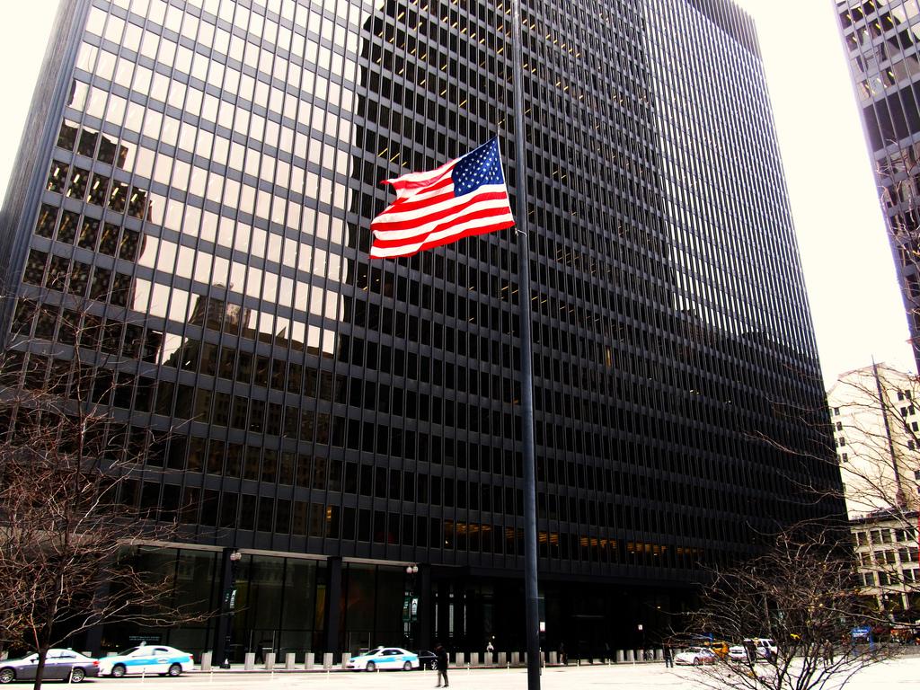 Resultado de imagen para Court US gov Chicago